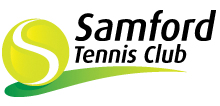 Samford Tennis Club Inc.